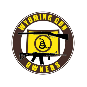 Wyoming Gun Owners