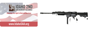 Join Idaho 2nd Amendment Alliance Today!