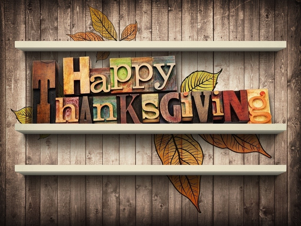 Happy Thanksgiving from the Idaho Second Amendment Alliance!