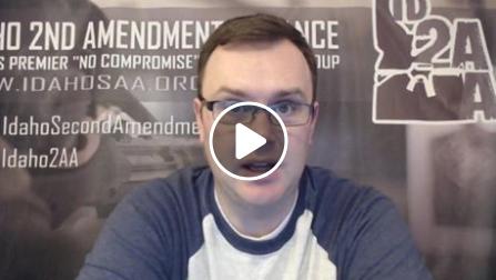 Week 1 Session Video Recap!