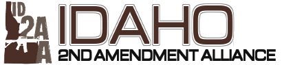 Idaho Second Amendment Alliance